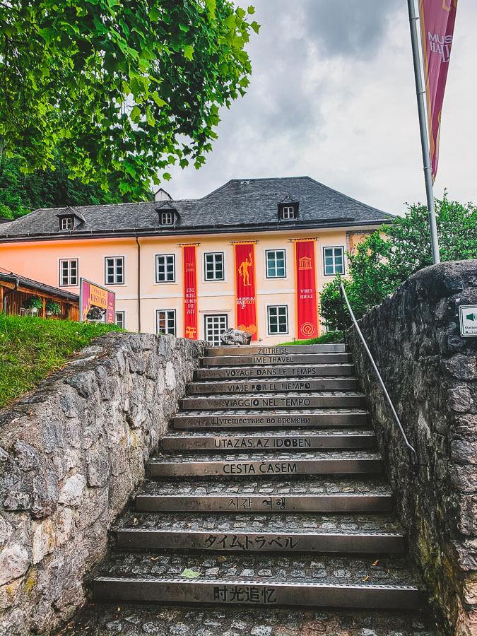 museum-hallstatt