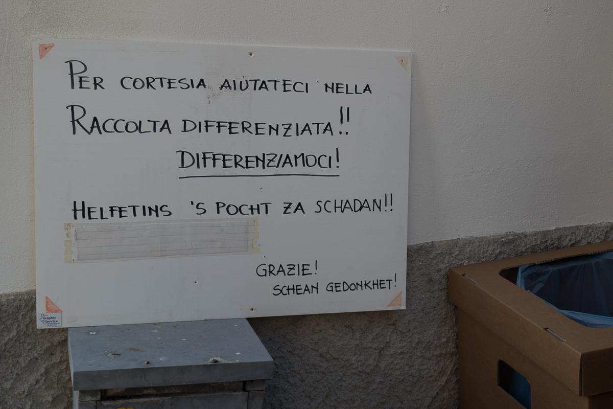 dialekt-sauris
