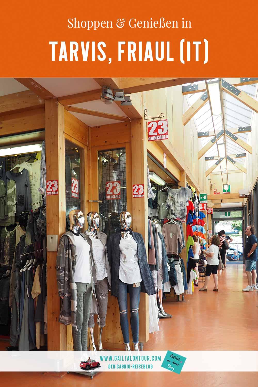 tarvis-italien-friaul-einkaufen-markt