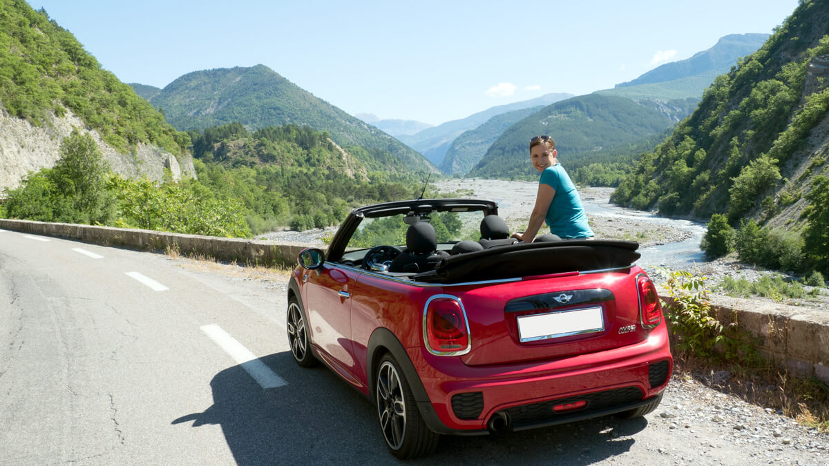 Cabrio-Tour-Cote-Azur