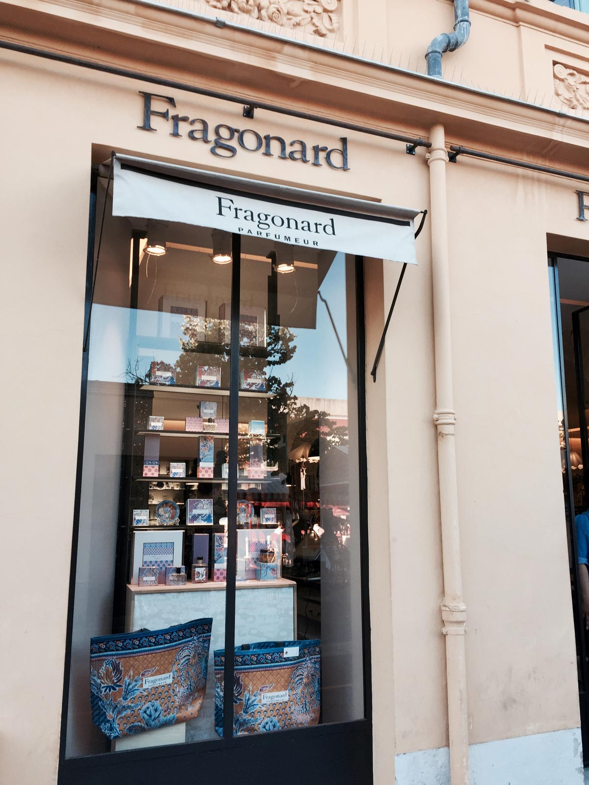Fragonard-Nizza