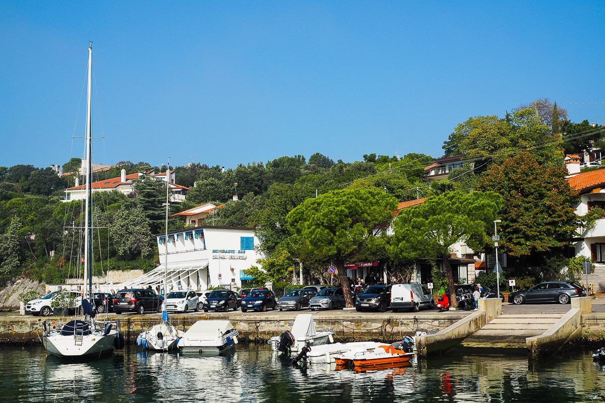 Villaggio-di-Pescatore