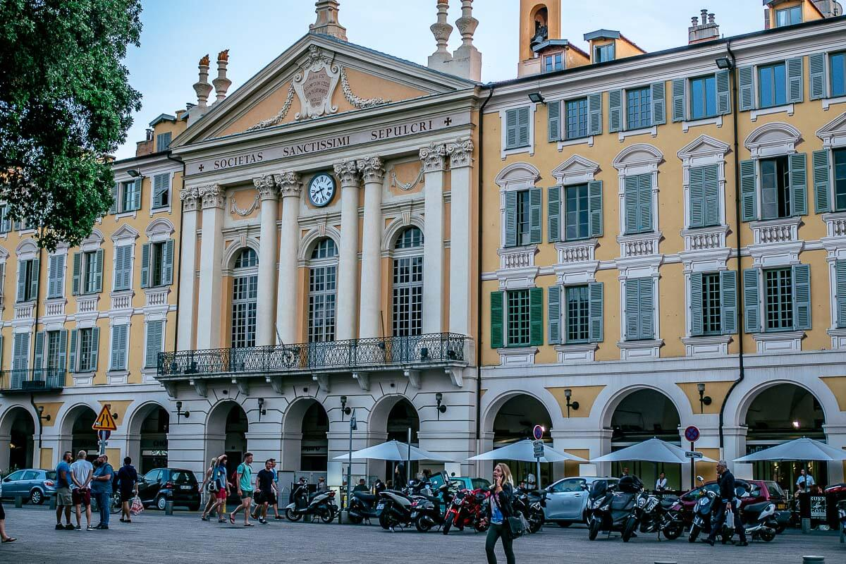Place-Garibaldi-Cote-dAzur