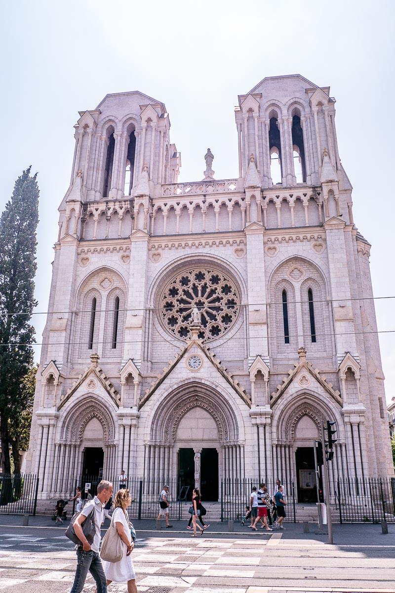 Basilika-Notre-Dame-Nice