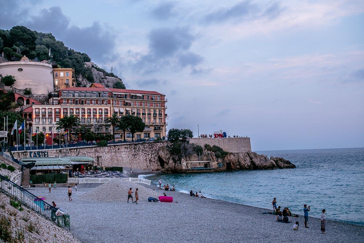 Promenade-Nizza