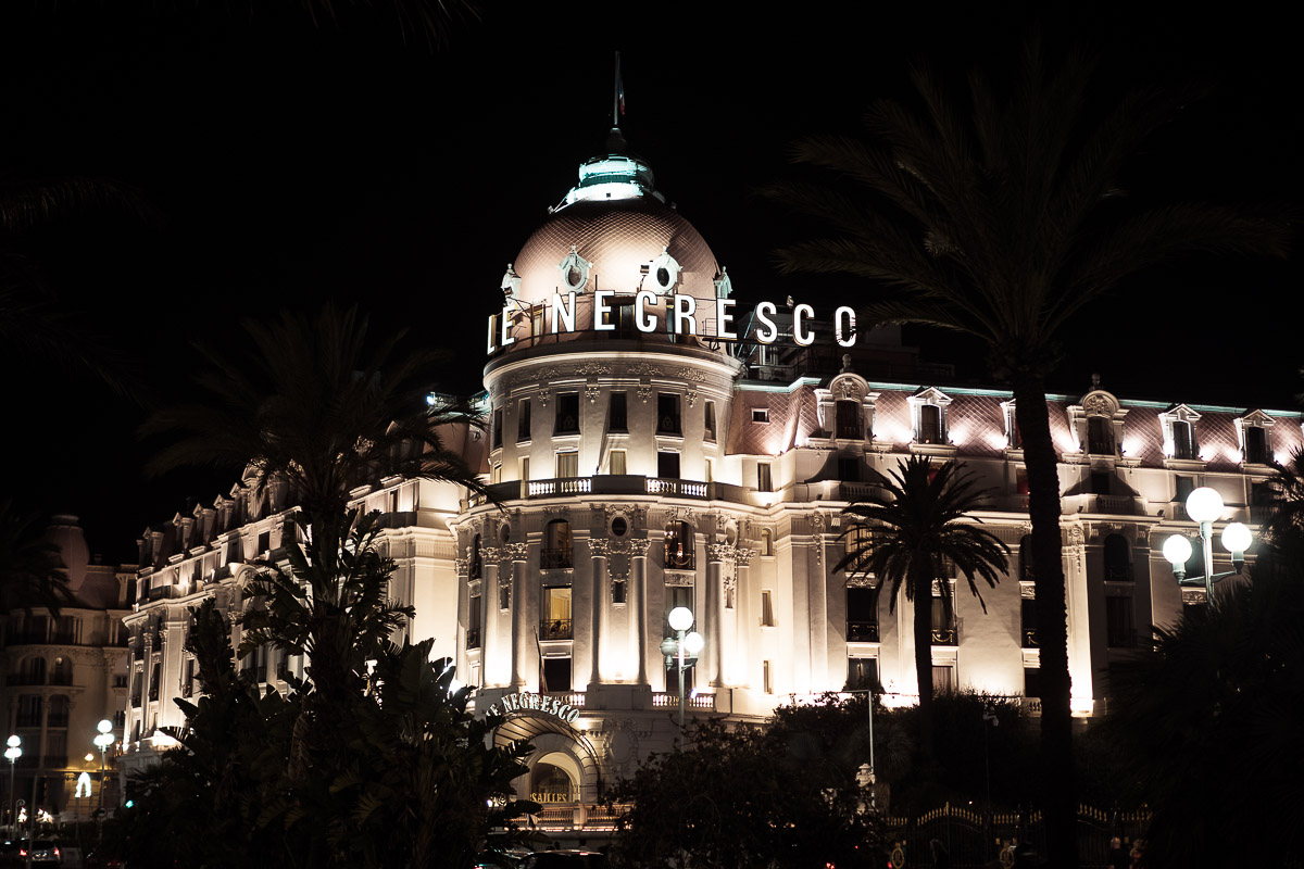 negresco-promenade-nizza