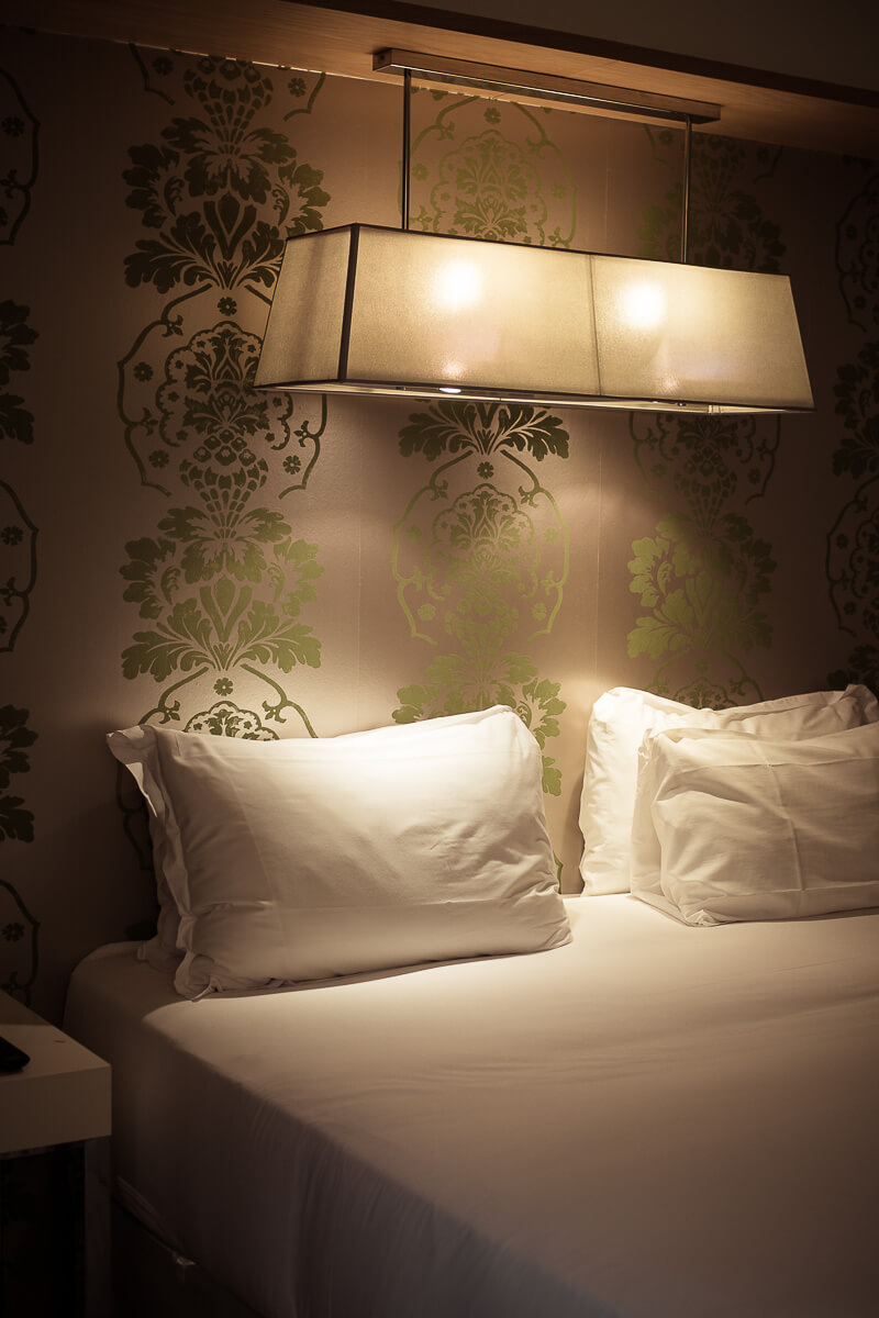 NH-Nice-Hotelzimmer