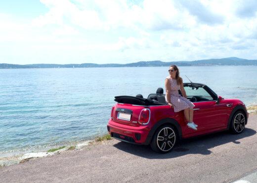Mini-Cabrio-St-Tropez