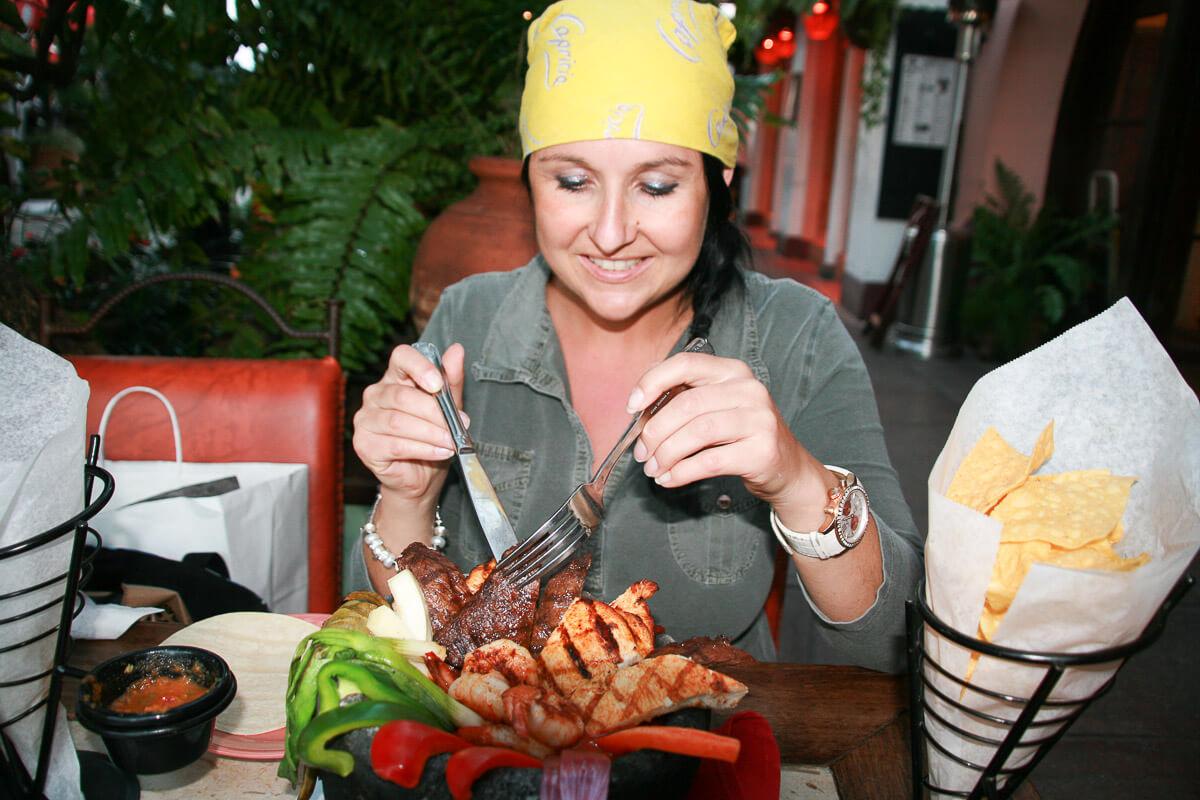 ausgezeichnet-Essen-Miami