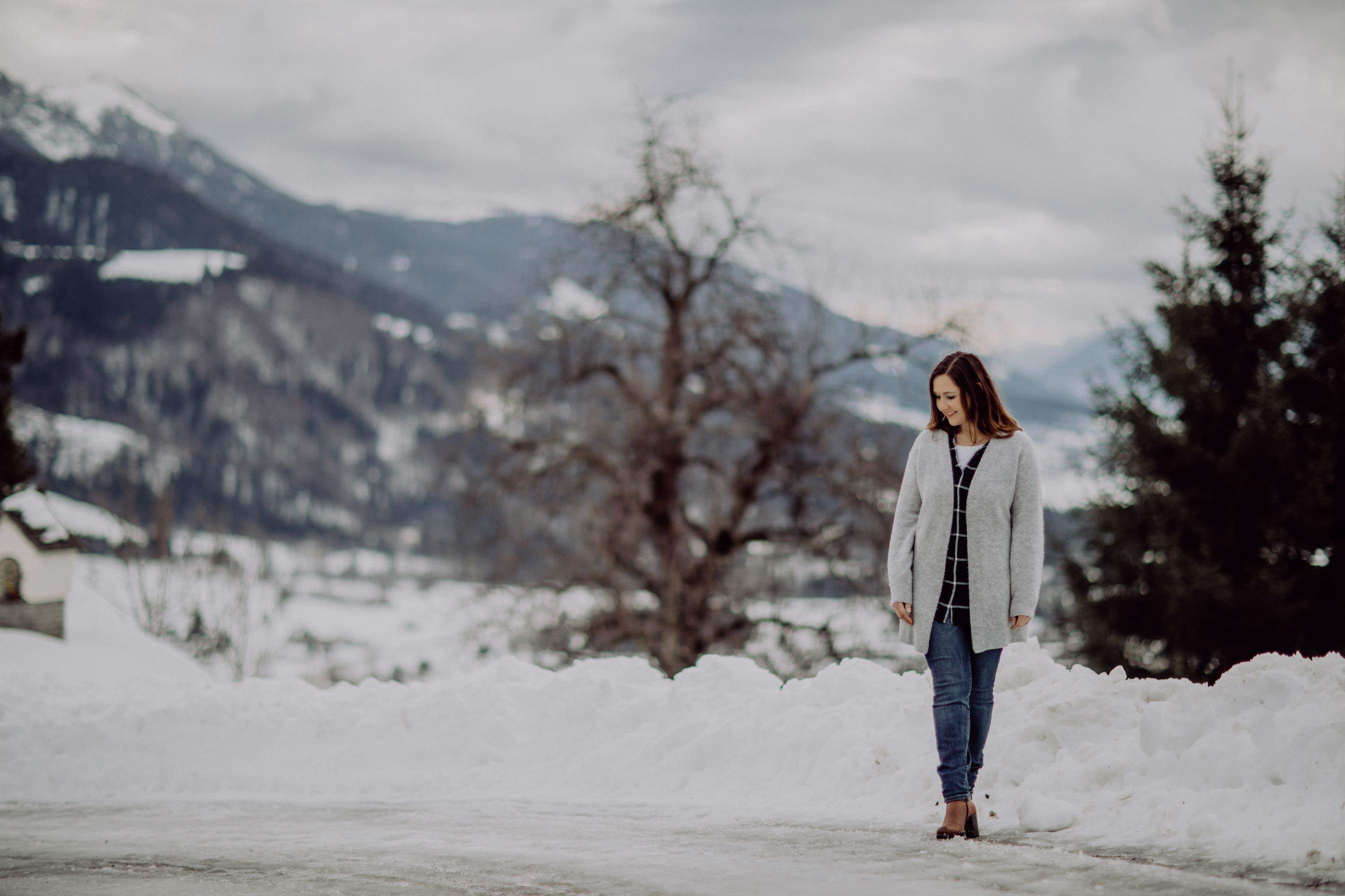 Kärntner Lifestyleblog