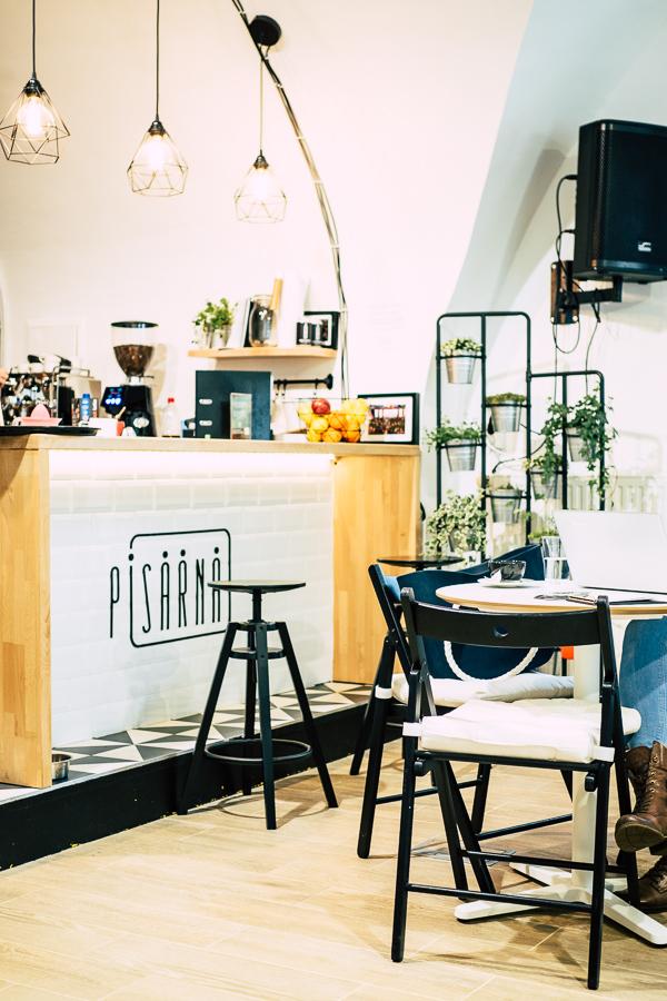 Internet Café in Maribor