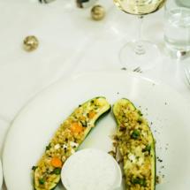 beautyfarm-zucchini