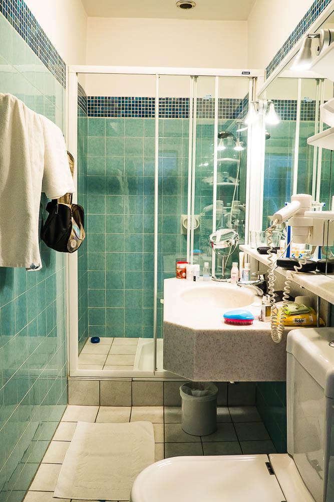 beautyfarm_velden_badezimmer
