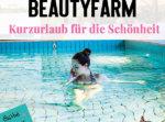 kurzurlaub_beautyfarm