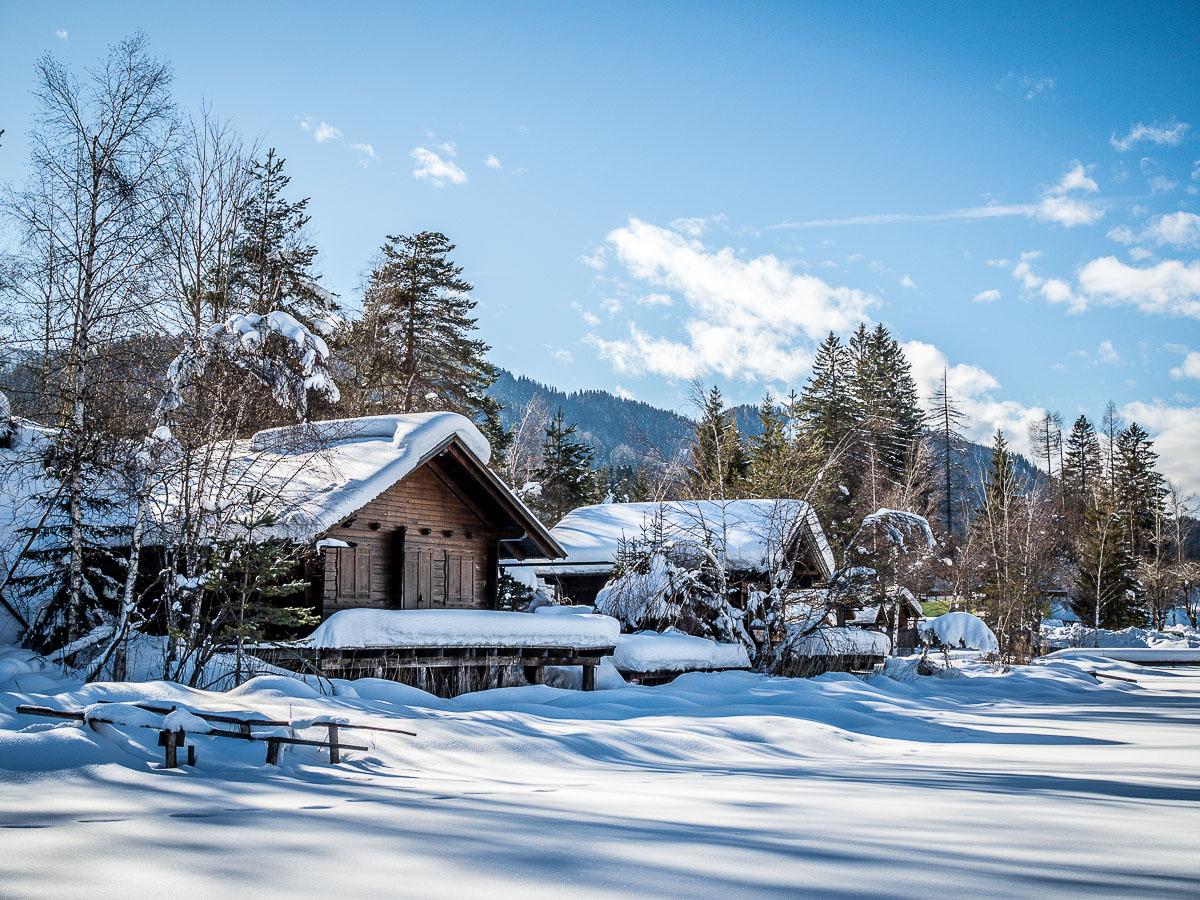 weissensee-kärnten-winter