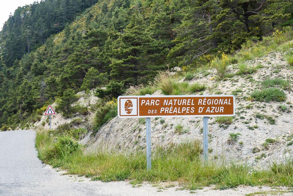 Parc_Regional_Naturel