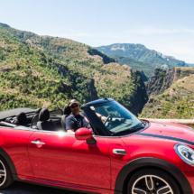 Cabrio-Tour-Provence