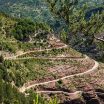 Road-Trip-Tipp_Cote-dAzur