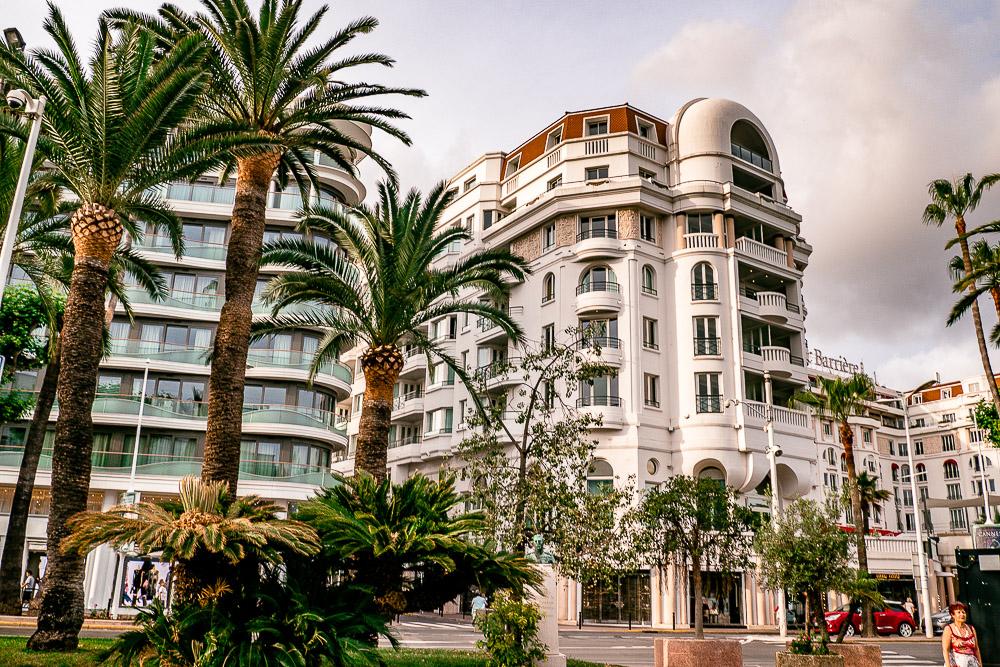 Cannes-Hotel-Urlaub