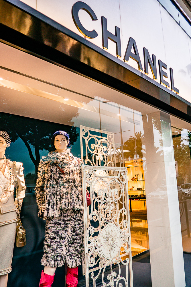 Cannes-Boutique-Chanel