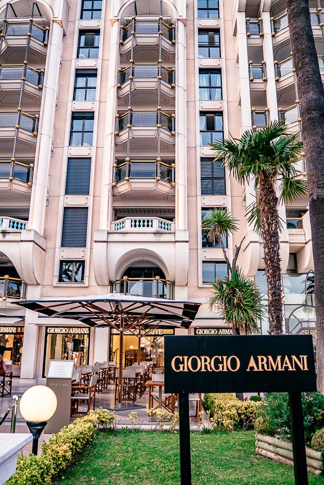 Cannes-Hotel-Armani