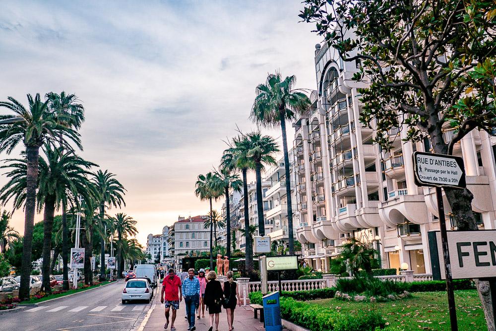 Cannes-Promenade-Croissette