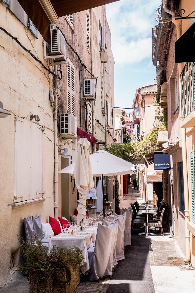 Restaurant-Riviera