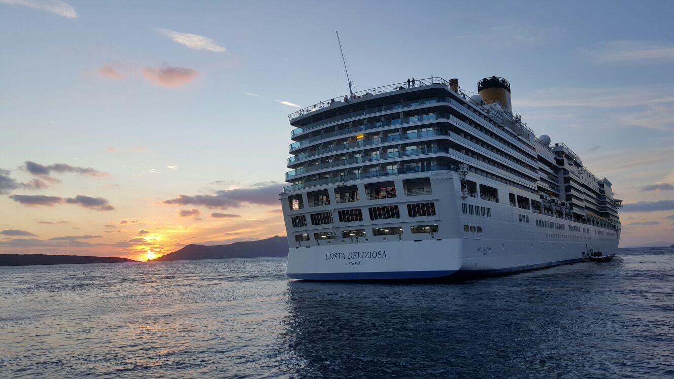 Reisepläne_Costa_Kreuzfahrt_Mittelmeer