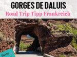 Urlaub-Auto-Gorges-de-Daluis