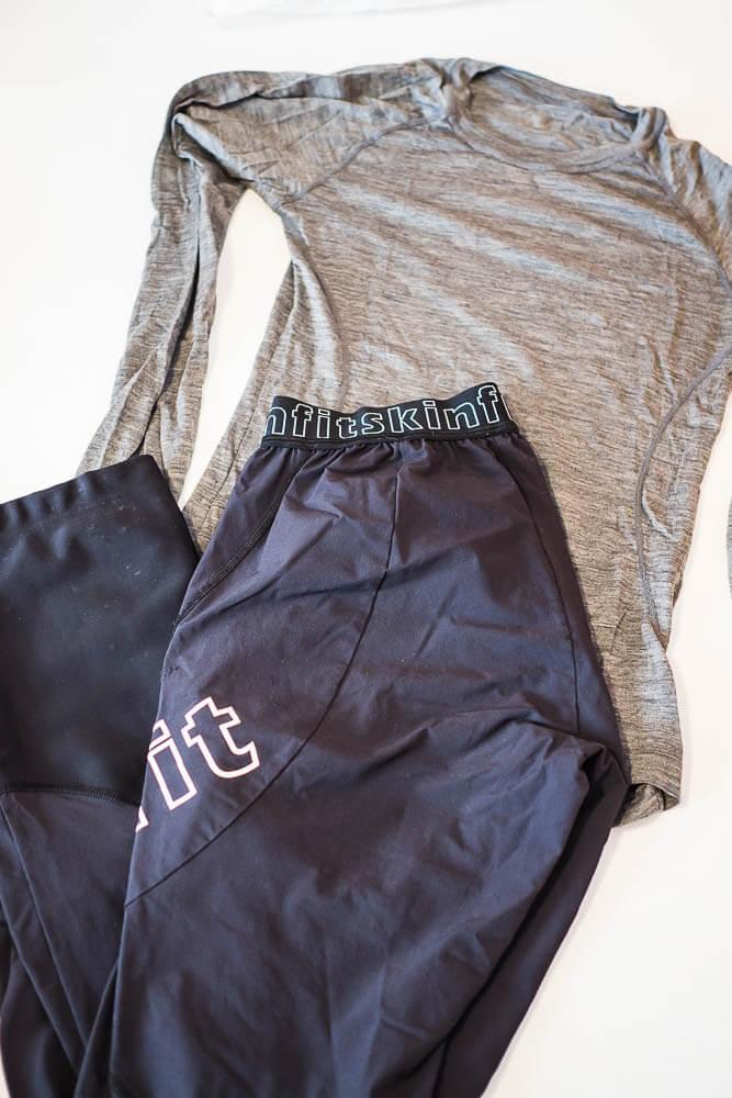 sportkleidung_kurztrip