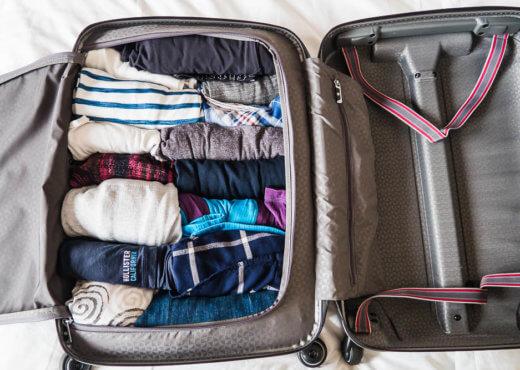 kofferpacken-tipps-urlaub