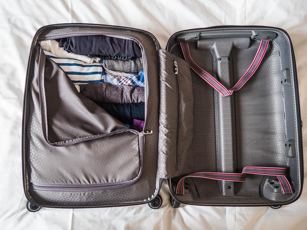 tipps-kofferpacken-wenig-mitnehmen