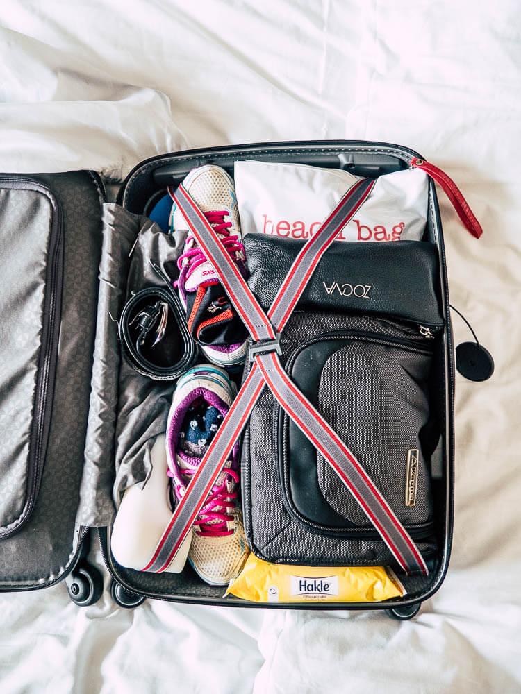 packtipps_koffer
