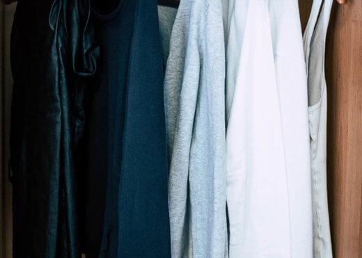 minimalistischer-kleiderschrank