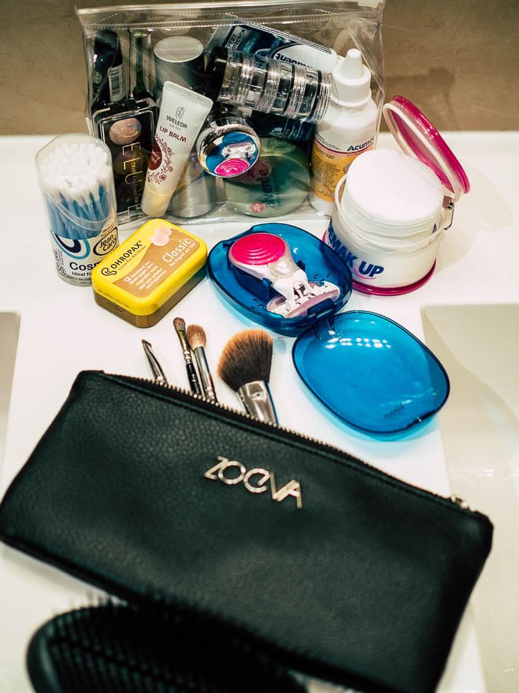 kosmetik_packen_handgepäck