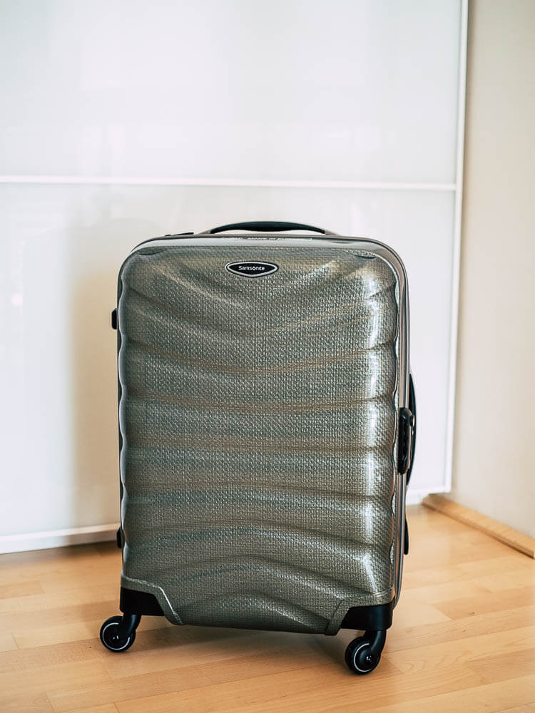handgepäck-koffer-tipps-packen
