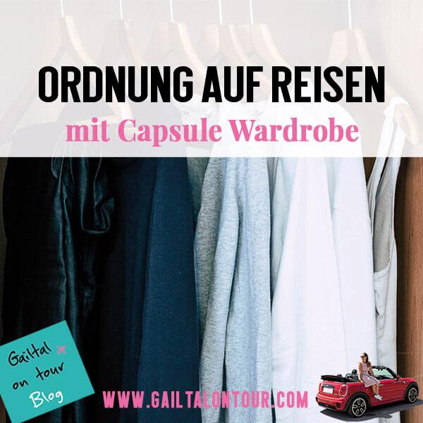 Ordnung-Reisen-Capsule-Wardrobe
