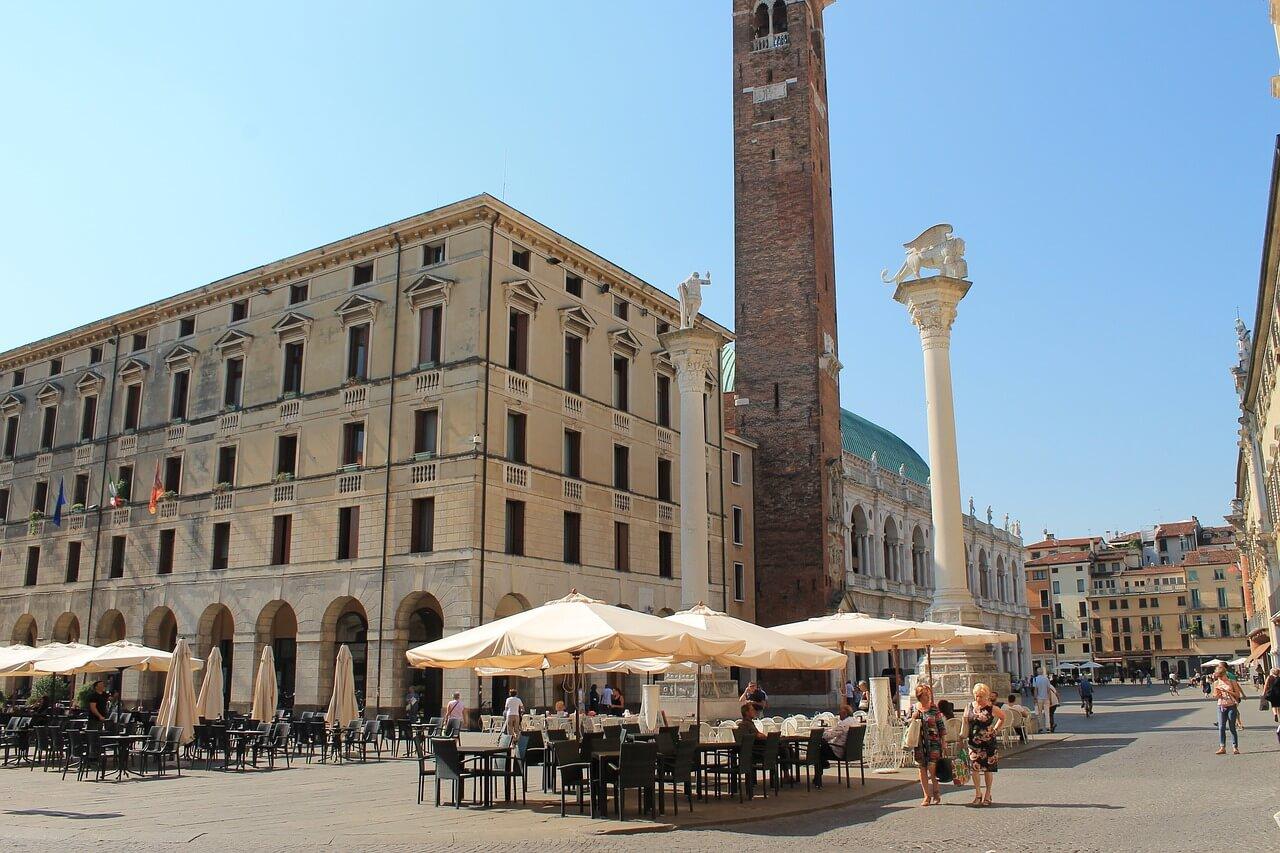 Vicenza_Urlaub_Venetien_Reiseziel