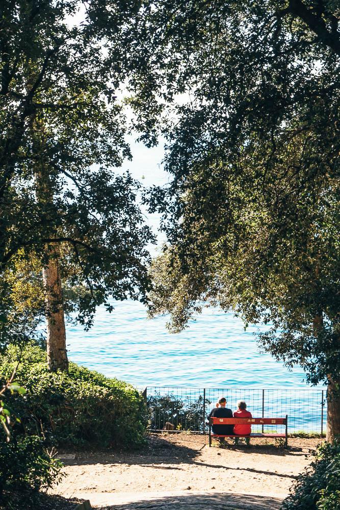 Triest-Park-Miramare