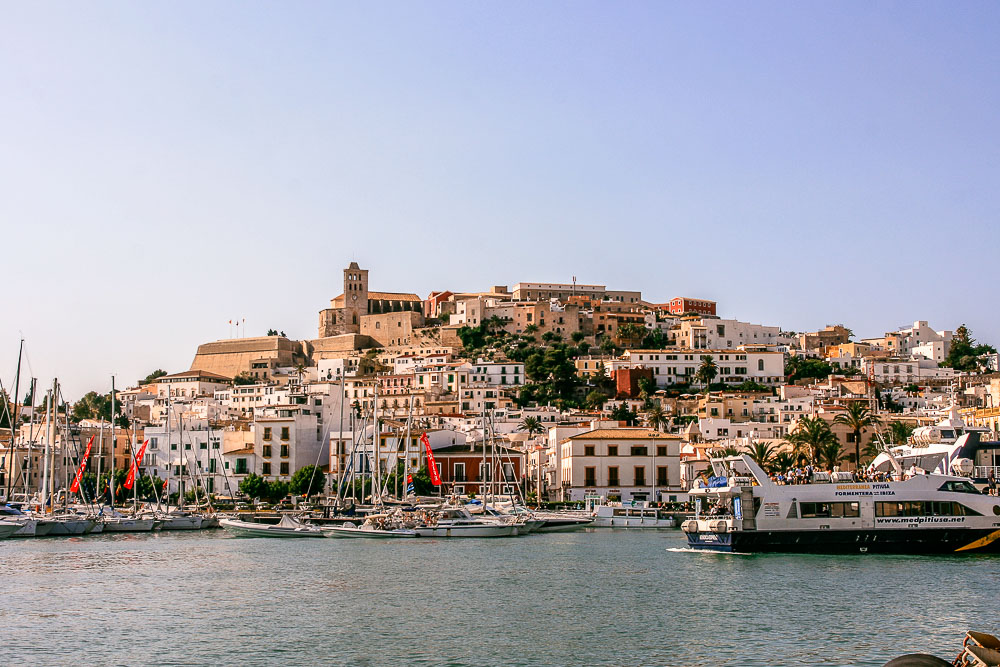 Ibiza-Kreuzfahrt-westliches-mittelmeer