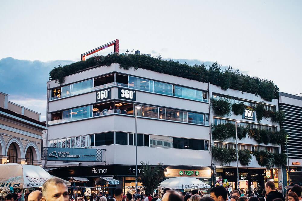 athen-hoteltipp