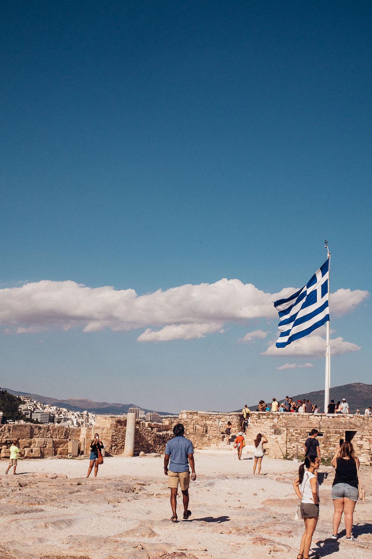akropolis-hill