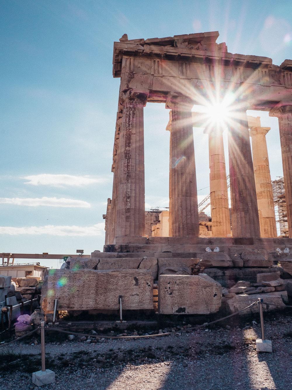 sonne-akropolis-athen