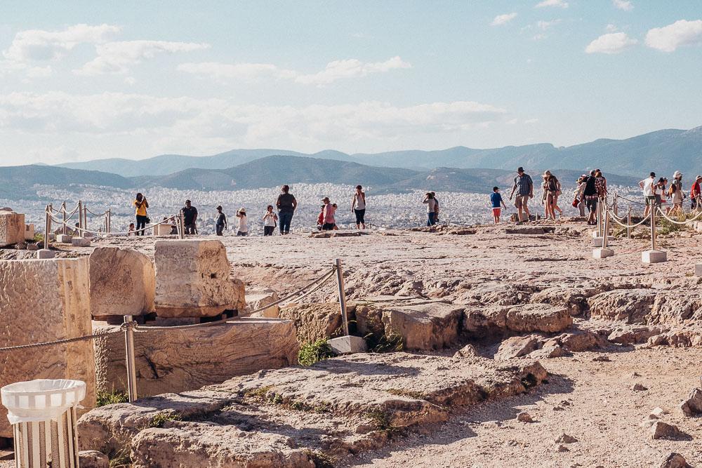 sonnenuntergang-akropolishügel