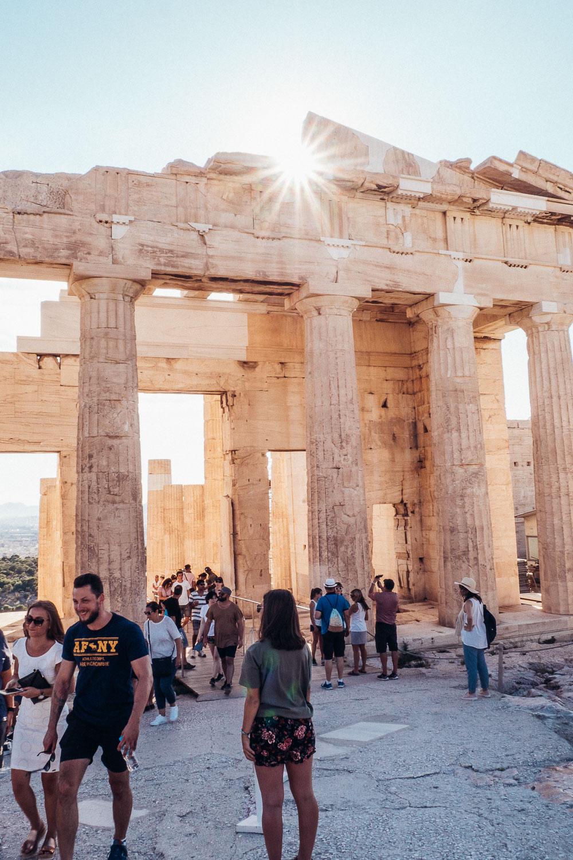 akropolis-athen-fotografieren