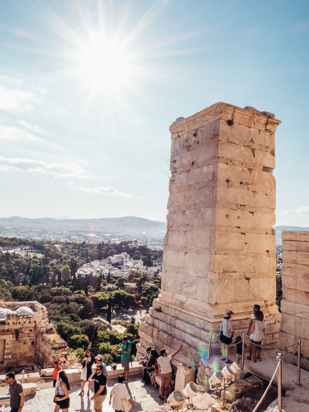 besuch-akropolis-athen-tipps