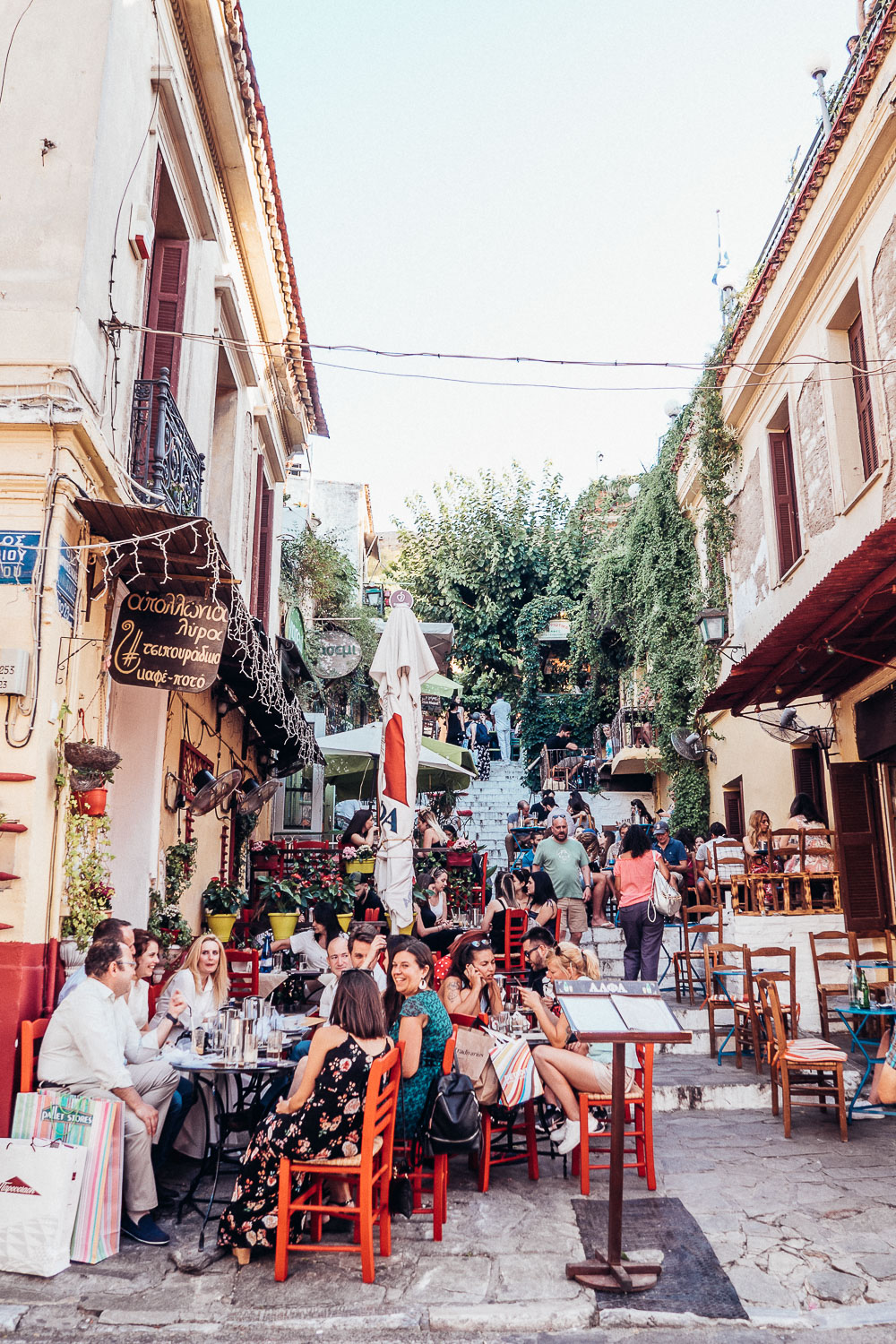 bars-restaurants-athen