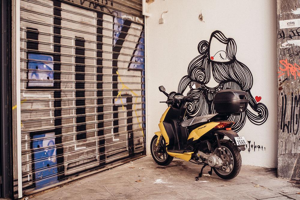 streetart-athen