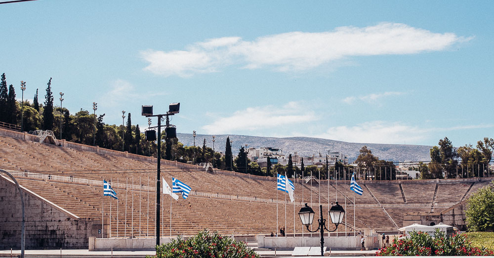 olympia-stadion-athen