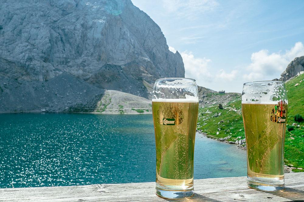 bier-trinken-daheim